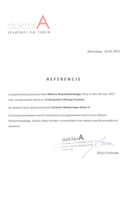 referencje doktora 533x800 - Referencje