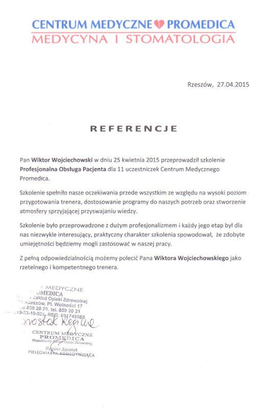referencje promedica 533x800 - Referencje