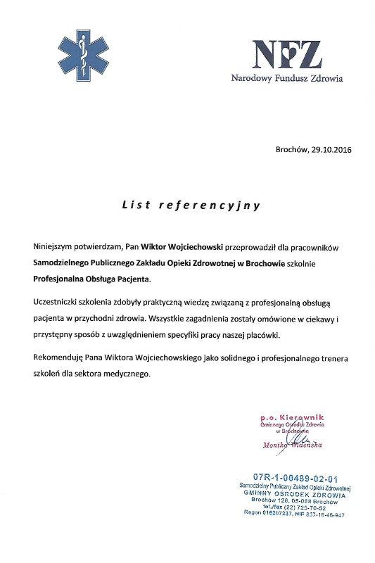 referencje pzoz 533x800 - Referencje