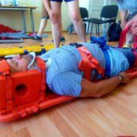 obslugapacjenta pl kurs pierwszej pomocy 03 200x200 - Pierwsza pomoc