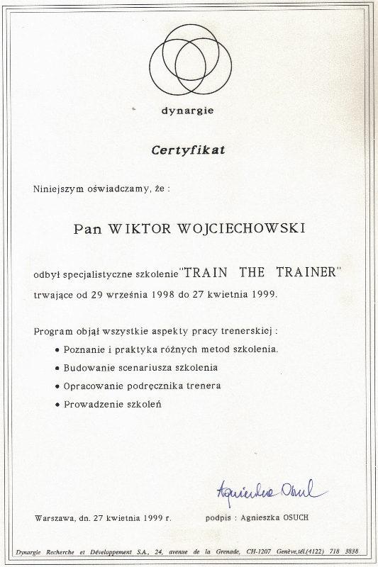 obslugapacjenta pl train the trainer 533x800 - Wiktor Wojciechowski