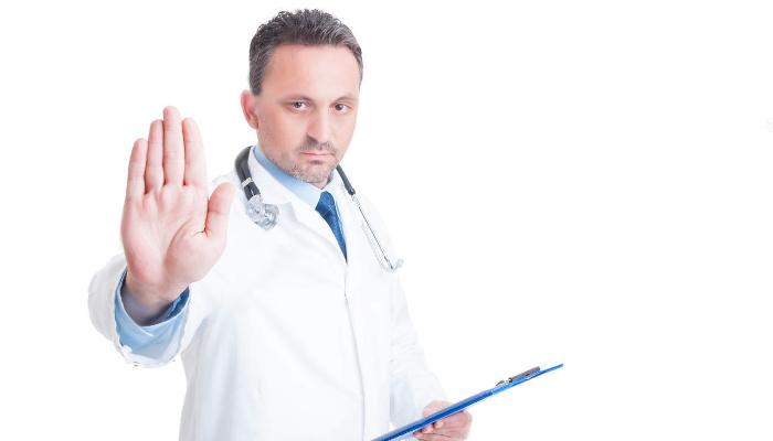obslugapacjenta pl asertywnosc definicje - Asertywność z pacjentem