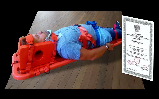 obslugapacjenta pl kurs pierwszej pomocy 640x400 - Pierwsza pomoc