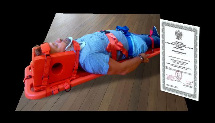 obslugapacjenta pl kurs pierwszej pomocy - Pierwsza pomoc