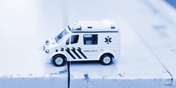 obslugapacjenta pl pierwsza pomoc - Pierwsza pomoc