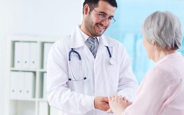 obslugapacjenta pl profesjonalna obsluga pacjenta 640x400 - Profesjonalna Obsługa Pacjenta