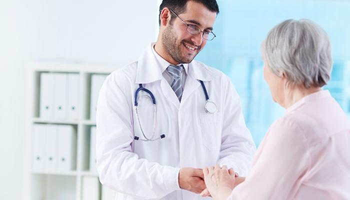 obslugapacjenta pl profesjonalna obsluga pacjenta - Profesjonalna Obsługa Pacjenta