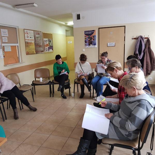 obslugapacjenta pl szkolenie ZOZ Piaseczno 02 600x600 - Galeria