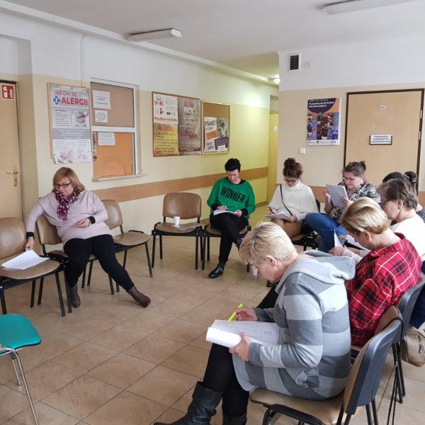 obslugapacjenta pl szkolenie ZOZ Piaseczno 03 600x600 - Galeria