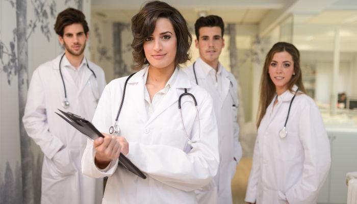 obslugapacjenta pl zarzadzanie zespolem medycznym - Zarządzanie zespołem rejestracji