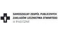 SZP ZLO w Piasecznie