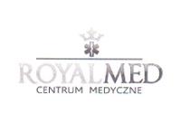 Royal Med