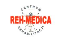 REH Medica