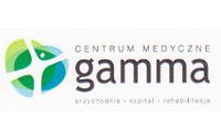 9 - Gamma