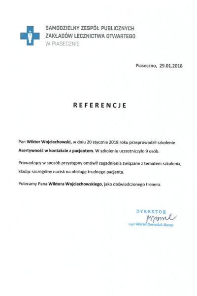 referencje zoz piaseczno2 400x600 - Referencje