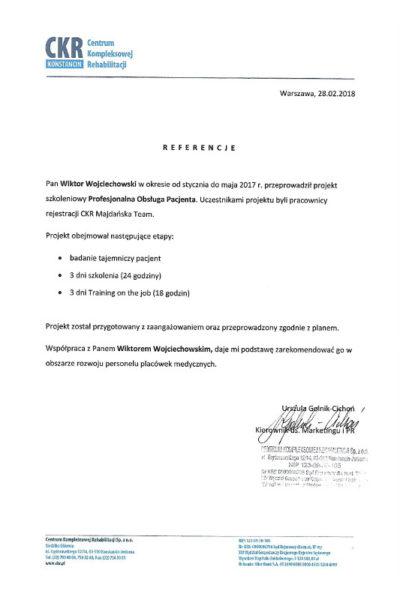 referencje ckr2 400x600 - Referencje