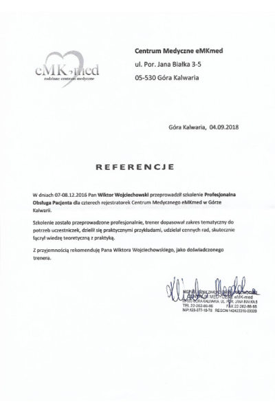 referencje emkmed 400x600 - Referencje